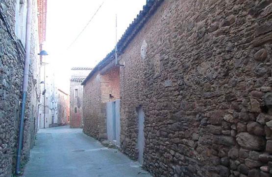 Suelo en venta en El Bon Repòs, Sant Jordi Desvalls, Girona, Calle Colomer, 131.100 €, 415 m2
