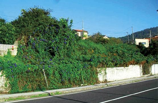 Suelo en venta en Coiro, Cangas, Pontevedra, Calle Centro San Pedro Pquia Darbo, 149.600 €, 280 m2