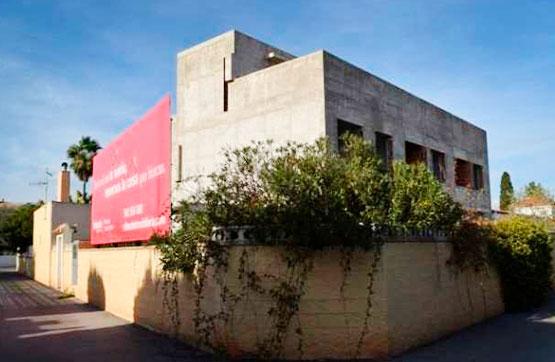 Suelo en venta en Vinaròs, Castellón, Urbanización la Vegas, 119.200 €, 162 m2