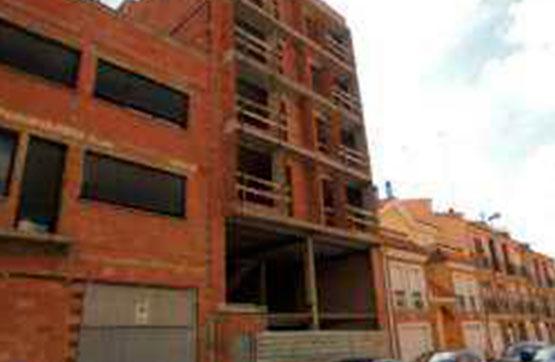 Suelo en venta en Colonia Segarra, la Vall D`uixó, Castellón, Calle Mossen Ricardo Miralles, 274.900 €, 665 m2