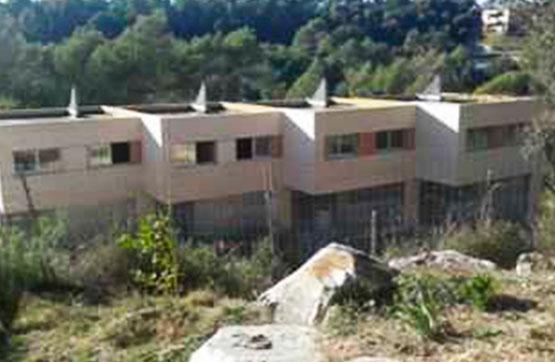 Suelo en venta en Can Cladelles, Sentmenat, Barcelona, Calle Santiago Rusiñol, 766.800 €, 208 m2