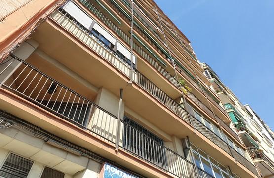 Local en venta en Jesús, Valencia, Valencia, Avenida Cesar Giorgeta, 194.000 €, 443 m2