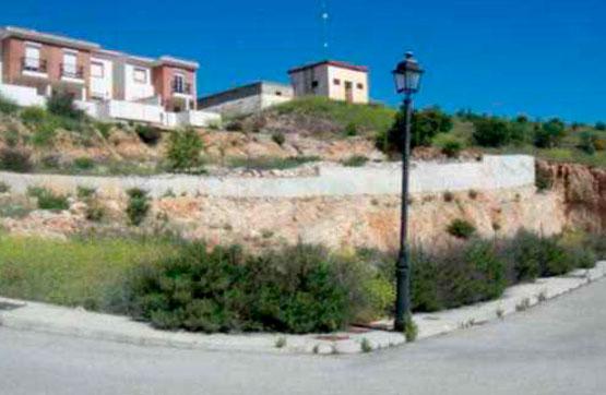 Suelo en venta en Alhama de Granada, Alhama de Granada, Granada, Calle Centro, 29.300 €, 125 m2