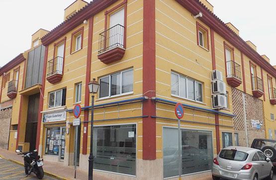 Trastero en venta en Cerralba, Pizarra, Málaga, Calle Lealtad, 2.000 €, 7 m2