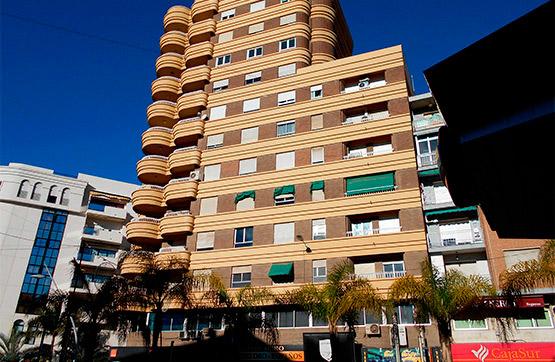 Local en venta en Motril, Granada, Calle Narciso Gonzalez Cervera, 147.000 €, 362 m2