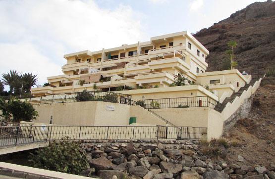 Piso en venta en La Playa del Cura, Mogán, Las Palmas, Avenida Playa del Cura, 109.300 €, 1 habitación, 1 baño, 41 m2