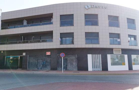 Local en venta en Torrenueva, Motril, Granada, Carretera del Puerto, 94.600 €, 105 m2