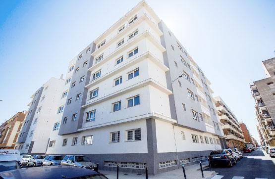 Parking en venta en Benetússer, Valencia, Calle 8 de Marzo, 11.500 €, 37 m2