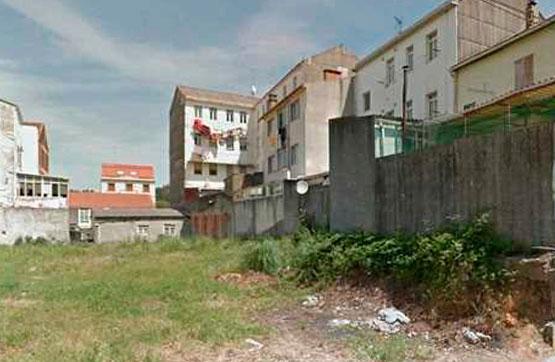 Suelo en venta en Narón, A Coruña, Calle Gandara de Alta, 488.800 €