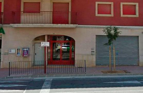 Local en venta en Puchol Dasa, Jávea/xàbia, Alicante, Avenida Palmela, 134.600 €, 138 m2