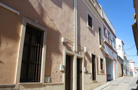 Parking en venta en Sanlúcar la Mayor, Sanlúcar la Mayor, Sevilla, Calle Jose Luis Escolar, 6.100 €, 43 m2