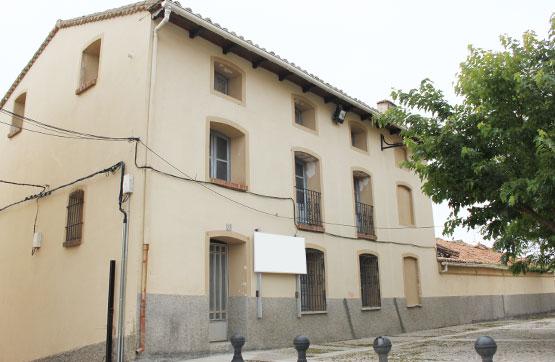 Suelo en venta en Cedrillas, Cedrillas, Teruel, Calle Marques de Tosos, 140.000 €, 964 m2