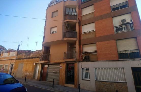 Local en venta en Horta-guinardó, Barcelona, Barcelona, Calle Doctor Pasteur, 102.000 €, 76 m2