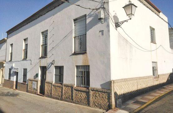 Piso en venta en Urbanización  Sierra Norte, Castilblanco de los Arroyos, Sevilla, Calle Poza, 62.100 €, 2 habitaciones, 1 baño, 87 m2