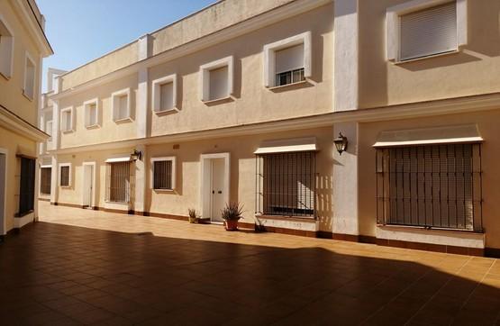 Piso en venta en Olivares, Olivares, Sevilla, Calle la Pajas, 92.600 €, 2 habitaciones, 1 baño, 86 m2