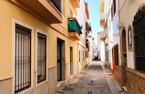 Piso en venta en Isla Cristina, Huelva, Calle Santa Maria, 53.500 €, 2 habitaciones, 1 baño, 58 m2