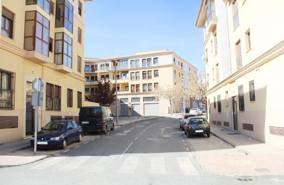 Local en venta en Beas de Guadix, Granada, Calle Diego de Guadix, 51.000 €, 66 m2