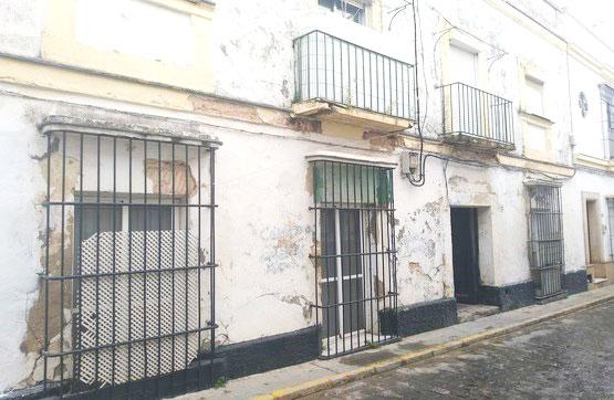 Casa en venta en Valdelagrana, El Puerto de Santa María, Cádiz, Calle Federico Rubio, 176.000 €, 1 baño, 405 m2