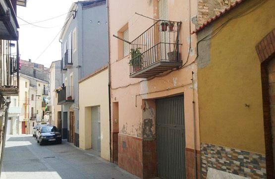 Piso en venta en Torre Estrada, Balaguer, Lleida, Calle Torrent, 22.000 €, 4 habitaciones, 1 baño, 141 m2