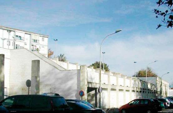 Parking en venta en Huelva, Huelva, Calle Ruiz de Alarcon, 5.800 €, 23 m2