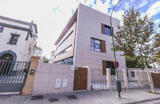 Parking en venta en Distrito Sur, Sevilla, Sevilla, Avenida Manuel Siurot, 15.600 €, 32 m2
