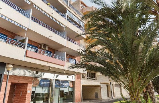 Parking en venta en Orihuela, Alicante, Calle Medico Temistocles Almagro, 10.800 €, 14 m2