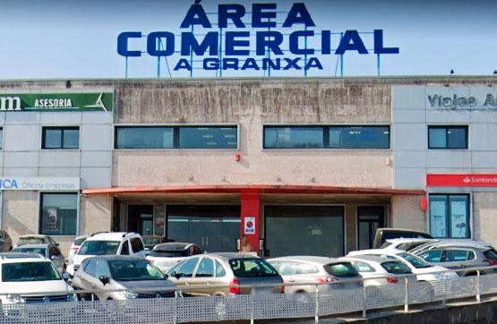 Local en venta en O Porriño, Pontevedra, Calle Polígono A Granxa, 78.000 €, 126 m2