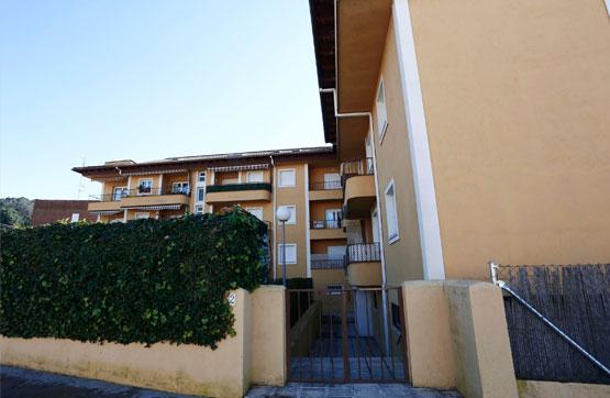 Piso en venta en Ramacastañas, Arenas de San Pedro, Ávila, Calle Camino de los Tejares, 42.000 €, 1 habitación, 1 baño, 62 m2