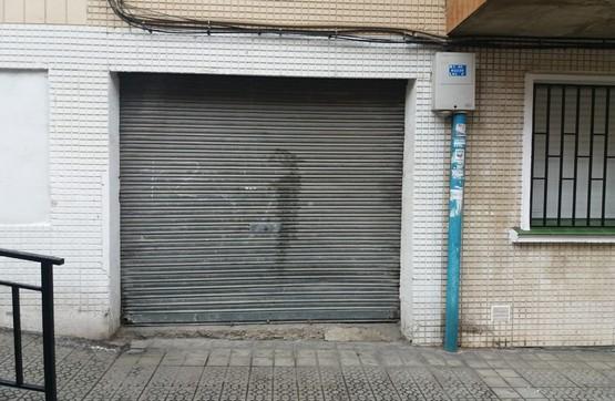 Local en venta en Pedanía de Baños Y Mendigo, Santurtzi, Vizcaya, Calle Doctor Ferran, 68.000 €, 133 m2