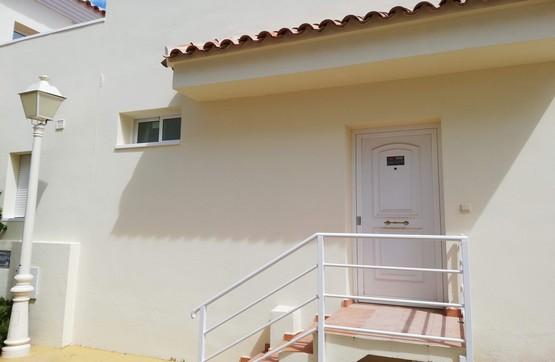 Casa en venta en Bédar, Bédar, Almería, Urbanización la Atalaya, 87.700 €, 2 habitaciones, 1 baño, 108 m2