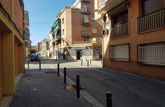 Local en venta en Viladecans, Barcelona, Calle Pare Artigas, 148.800 €, 205 m2