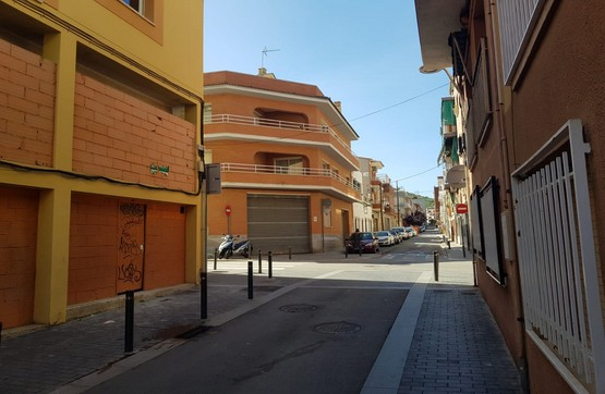 Local en venta en Local en Viladecans, Barcelona, 124.000 €, 205 m2