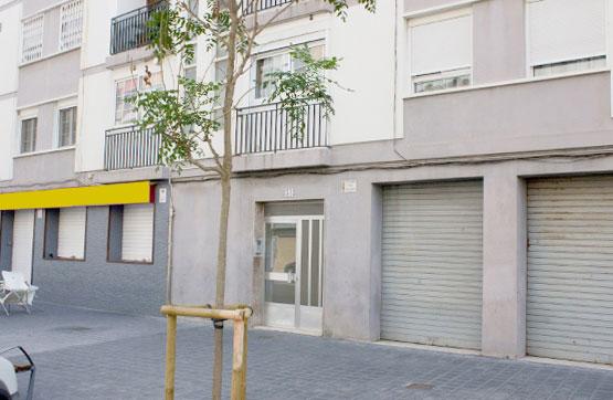 Piso en venta en Pobles del Sud, Valencia, Valencia, Plaza Rio Segura, 60.000 €, 3 habitaciones, 2 baños, 99 m2