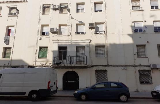 Piso en venta en Pobles del Sud, Valencia, Valencia, Camino de Alba, 38.000 €, 2 habitaciones, 1 baño, 72 m2