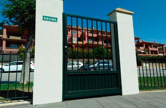 Local en venta en Sotogrande, San Roque, Cádiz, Urbanización Sotogrande, 41.000 €, 58 m2