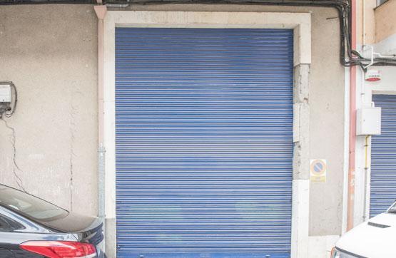 Local en venta en Barbadás, Barbadás, Ourense, Calle Dos Carris, 47.608 €, 118 m2