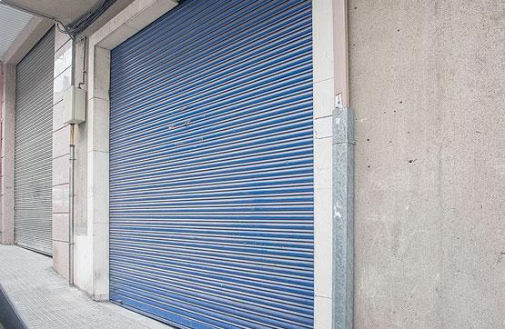 Local en venta en Barbadás, Barbadás, Ourense, Calle Dos Carris, 87.700 €, 397 m2