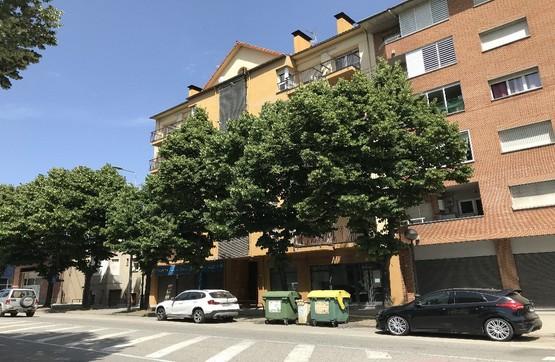 Local en venta en Can Moca, Olot, Girona, Carretera de Les Tries, 60.300 €, 61 m2