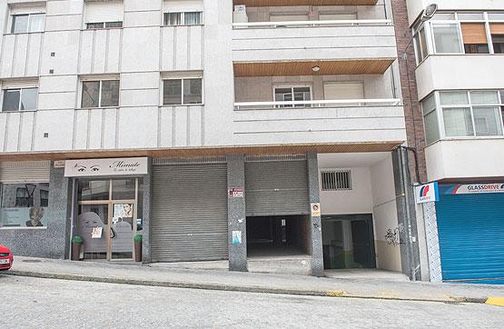 Local en venta en O Lagar, Ourense, Ourense, Calle Bernardo Gonzalez Cachamuiña, 156.200 €, 400 m2