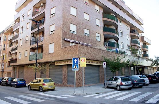 Local en venta en Terramelar, Paterna, Valencia, Calle Les Ones (local, 115.200 €, 161 m2