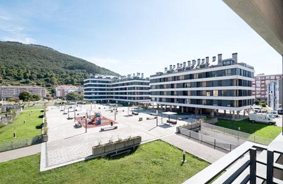 Piso en venta en Santoña, Cantabria, Calle Sor Maria del Carmen, 122.400 €, 2 habitaciones, 94 m2
