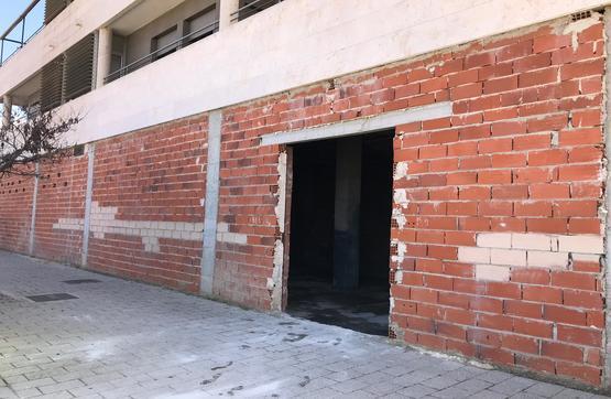 Local en venta en Universidad, Albacete, Albacete, Avenida Olimpia, 91.000 €, 271 m2