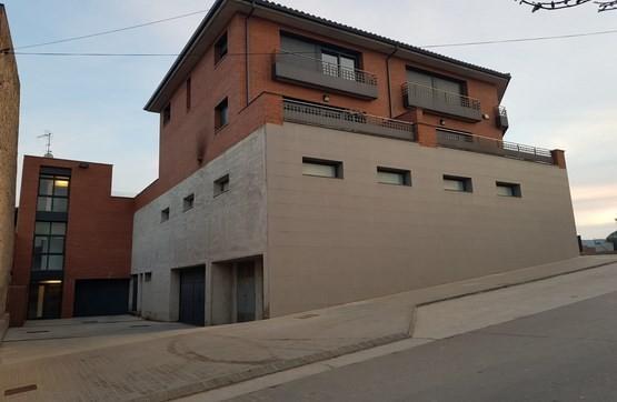 Piso en venta en L`hostal de Flix, Sant Martí de Tous, Barcelona, Calle de la Pau, 151.300 €, 3 habitaciones, 2 baños, 119 m2