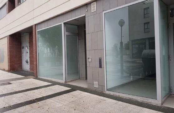 Local en venta en Vitoria-gasteiz, Álava, Calle Madre Teresa de Calcuta, 240.000 €, 208 m2
