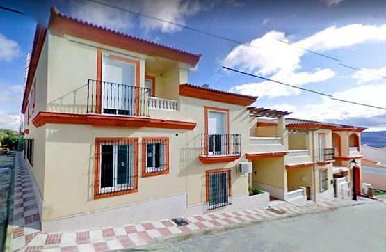 Piso en venta en Encinas Reales, Encinas Reales, Córdoba, Calle Maestro Manuel Hernandez, 37.686 €, 3 habitaciones, 2 baños, 98 m2