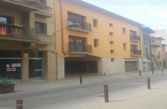 Piso en venta en El Garet, Tona, Barcelona, Calle Major, 127.200 €, 3 habitaciones, 1 baño, 91 m2