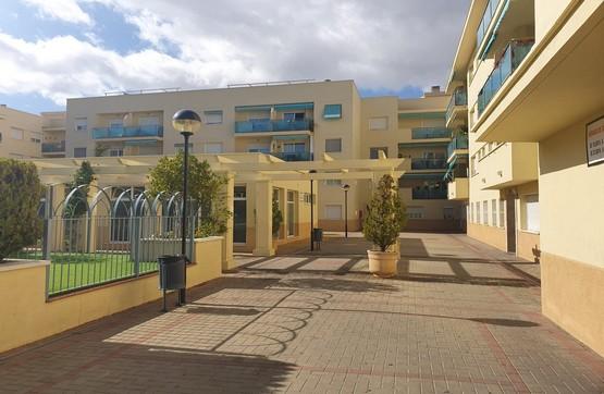 Local en venta en Distrito Noroeste, Córdoba, Córdoba, Calle Maria Malibran, 130.000 €, 105 m2