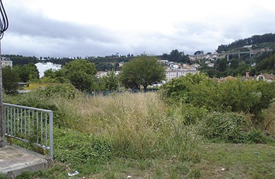 Suelo en venta en Alvedro, Culleredo, A Coruña, Calle Regueiro, 40.300 €, 563 m2