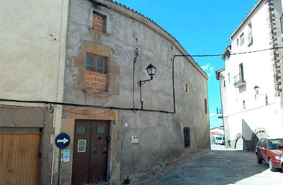 Casa en venta en Cal Canet, Artés, Barcelona, Calle del Mig, 139.040 €, 1 baño, 442 m2