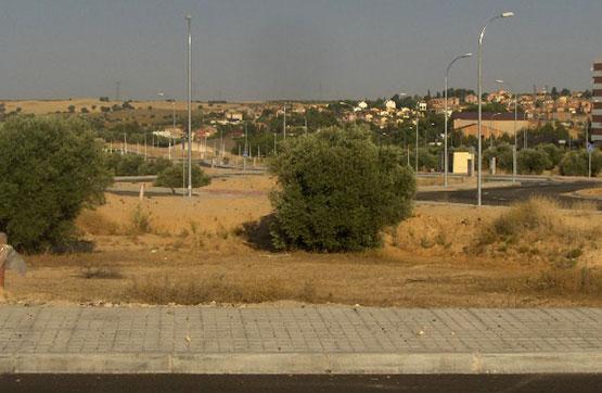 Suelo en venta en Toledo, Toledo, Calle Anade, 28.800 €, 616 m2